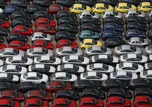 Корреспондент: Степень надежности. Рейтинг надежности автомобилей, продающихся в Европе
