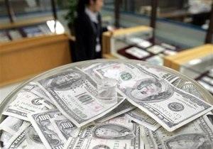 Власти США по-прежнему обеспокоены ситуацией с долговым кризисом в Европе