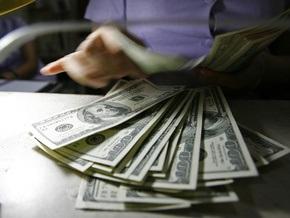 Несколько чиновников Львовской области попались на взятке в $200 тысяч