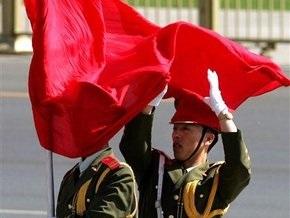 Японские СМИ сообщают о визите в Китай сына Ким Чен Ира в качестве его наследника