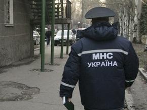 С родственниками пропавших горняков на шахте Новодзержинская работают психологи