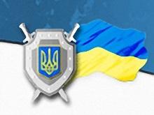В Запорожской области убили помощника прокурора