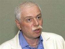 Независимые эксперты определят причину смерти Патаркацишвили