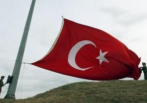 Турецкая оппозиция обвиняет ЦРУ в прослушке парламента