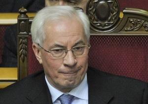 Кабмин не смог утвердить изменения к Закону о столице