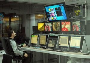 Интер запускает новый телеканал