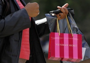 Киев попал в тридцатку лучших в Европе городов для шопинга