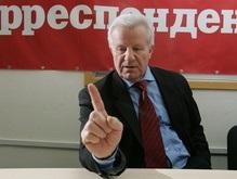 Мороз заявил, что никогда не обвинял Кучму в убийстве Гонгадзе