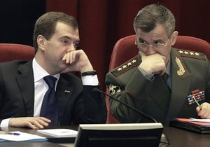Глава МВД России заявил, что охранники проспали нападение на Баксанскую ГЭС