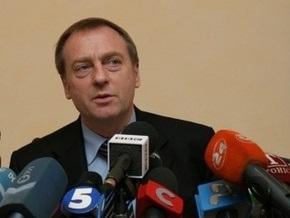 Лавринович: Сорвать выборы можно