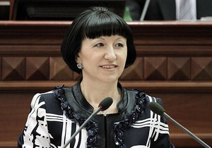 Блок Кличко заявляет об изменениях в поведении секретаря Киевсовета после событий вокруг Эпицентра