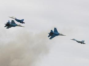 В этом году Россия заработает на экспорте оружия более $8 млрд