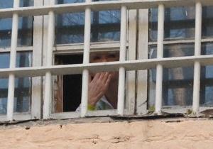 Тимошенко пригласили в Марсель