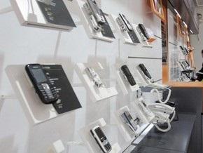 Европейские мобильные операторы снизят цены на услуги роуминга