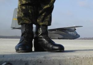 Независимая газета: НАТО хочет Украину