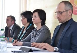 Сеть клиник «Мать и дитя»  способствует повышению рождаемости в Украине
