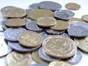 Опрос: По мнению 37% украинцев, уплаченные налоги разворовывают чиновники