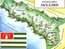 Российские СМИ: Грузия готовит план вооруженной акции против Абхазии