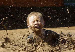 Ученые узнали причину болезненности маленьких детей