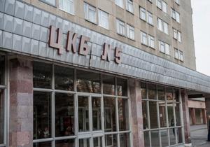 Батьківщина: В больнице за Тимошенко незаконно следят