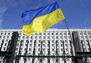 Американская торговая палата США просит Украину принять изменения в закон о безопасности пищевых продуктов