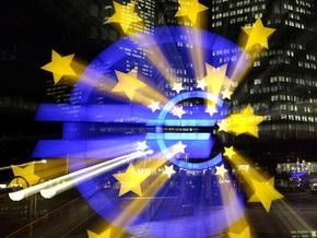Глава Бундесбанка: Германия сильно пострадает от кризиса