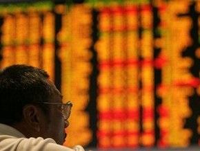 Фондовый рынок вырос на позитиве