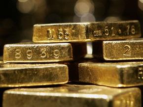 Пограничники задержали в аэропорту Кабула 17,5 кг золота