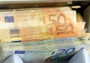 Греческие легкоатлеты бастуют против экономии