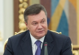 Янукович  скрестил  Бойко и Миллера