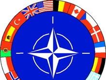Премьер-министр Дании поддерживает присоединение Украины и Грузии к ПДЧ в НАТО