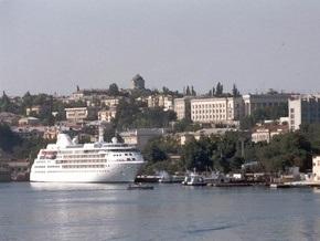 Севастопольский порт: ЧФ России создал аварийную ситуацию в акватории бухты
