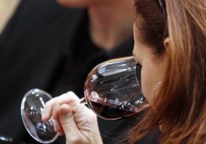 Замужние женщины пьют больше алкоголя, чем до брака - ученые