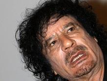 Муаммар Каддафи: Европейские страны намеренно топят африканских мигрантов