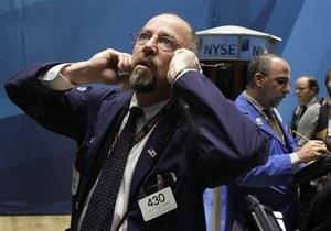 Эксперт: Акции Укрнафты растут на спекулятивных настроениях
