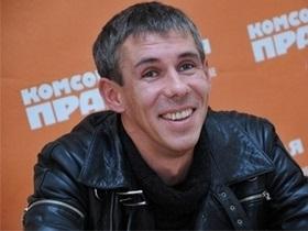 Алексей Панин покинул Крым