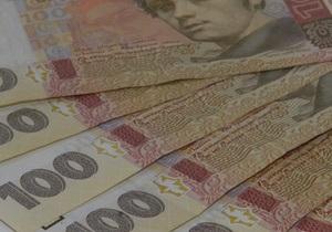 СБУ ликвидировала конвертационный центр в Киеве с оборотом около 800 млн гривен