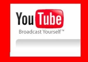 YouTube запустил функцию просмотра 3D-видео