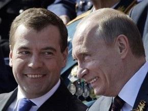 Мэр Ивано-Франковска: Никаким Медведевым и Путиным не позволим переписать украинскую историю