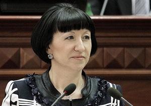 Киевсовет исключает передачу Беличанского леса Коцюбинскому поссовету