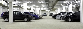 Новая услуга для желающих продать свое авто  в  «ВиДи АвтоМаркет».