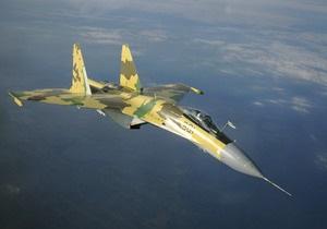 Российская корпорация Сухой намерена занять 12% мирового рынка боевых самолетов