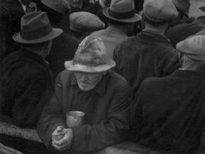 80 лет назад началась Великая депрессия