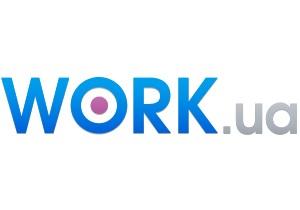 Сайту по трудоустройству Work.ua исполнилось 5 лет