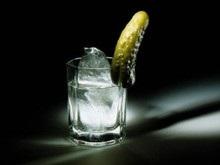 Россияне активизируют борьбу с украинскими производителями водки