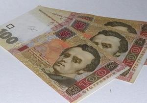 Налоговая рапортует, что за февраль малый и средний бизнес в Киеве получили 86% возмещения НДС
