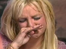 Американский эксперт предрекает самоубийство Бритни Спирс