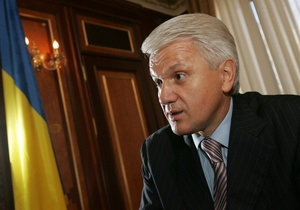 Глава Верховной Рады рассказал о судьбе  Жилищного и Трудового кодексов