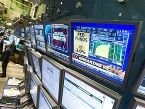 Рынки: Укрнафта снижает рынок