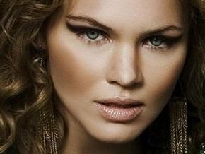 Уроженка Украины выиграла конкурс Мисс Германия